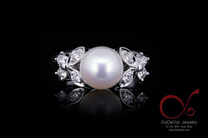 pearl_ring
