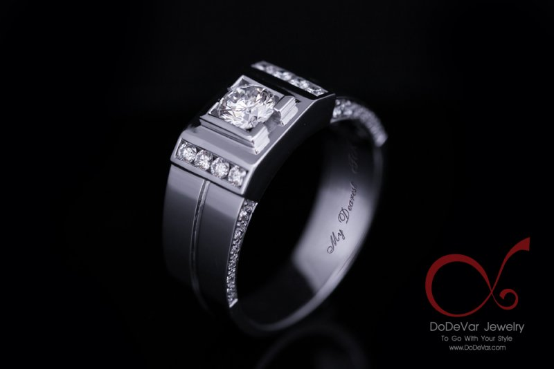 weddingring310