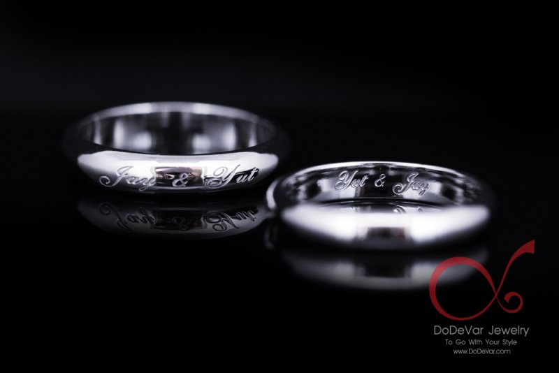 weddingring312