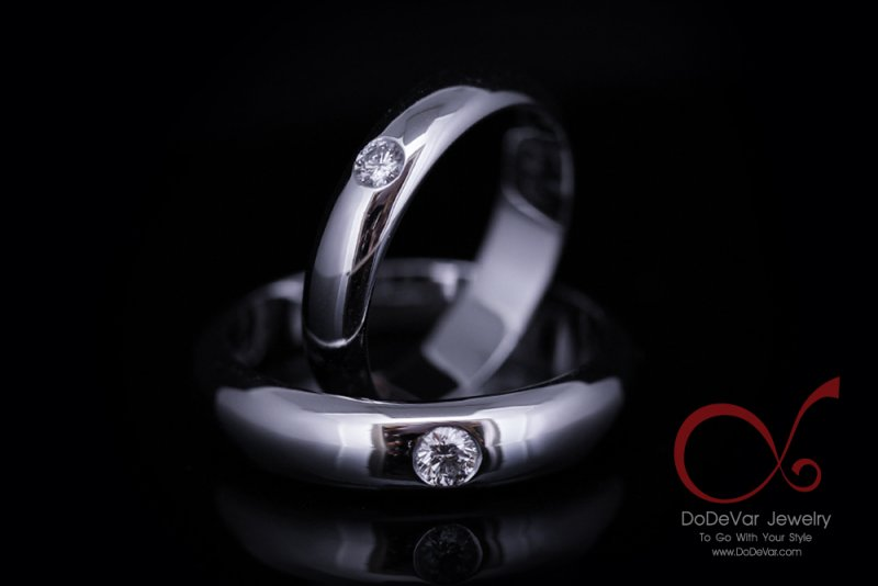 weddingring313