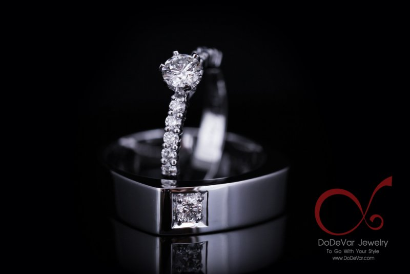 weddingring315
