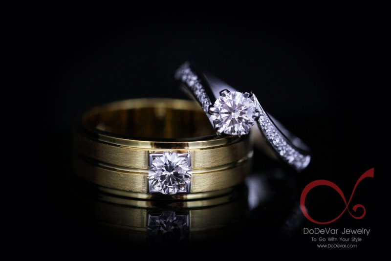 weddingring316