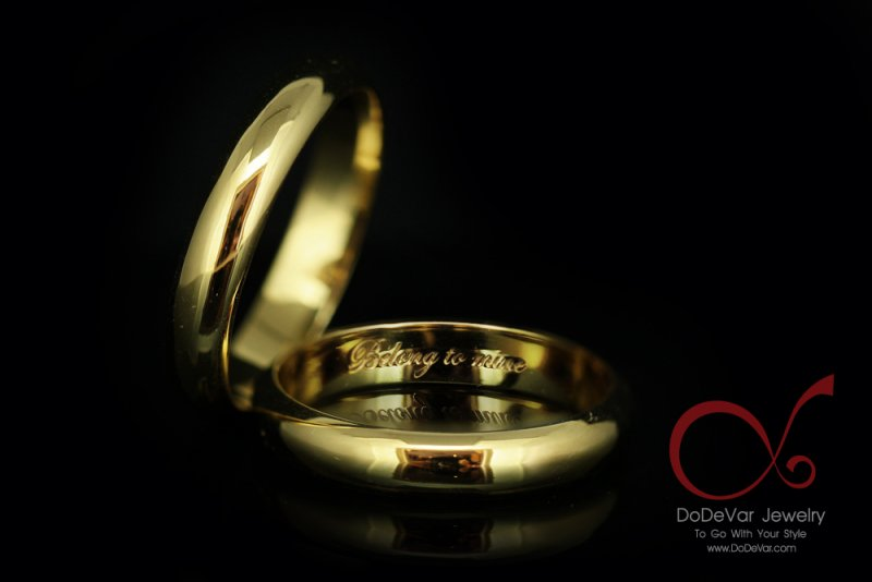 weddingring317