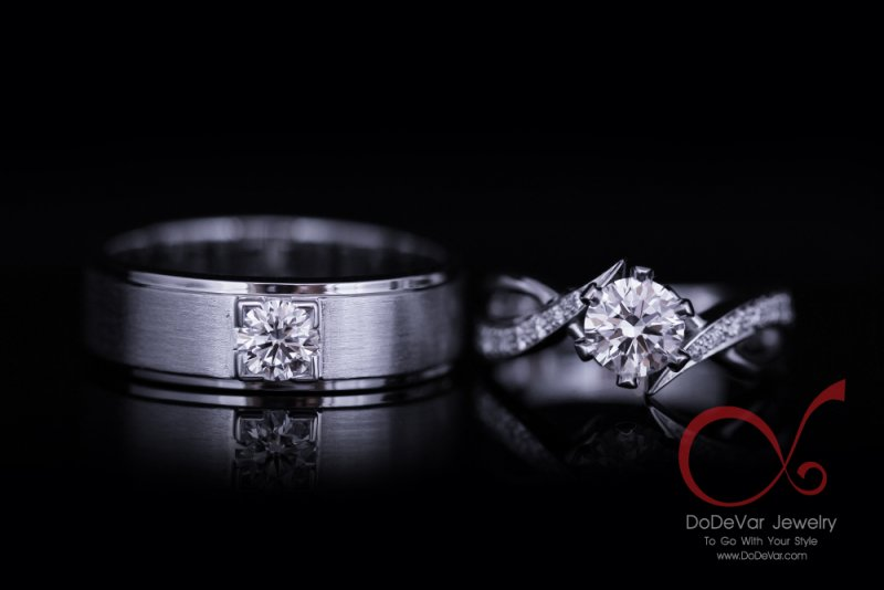 weddingring319