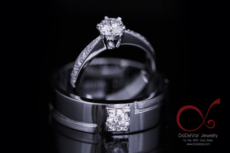 weddingring321