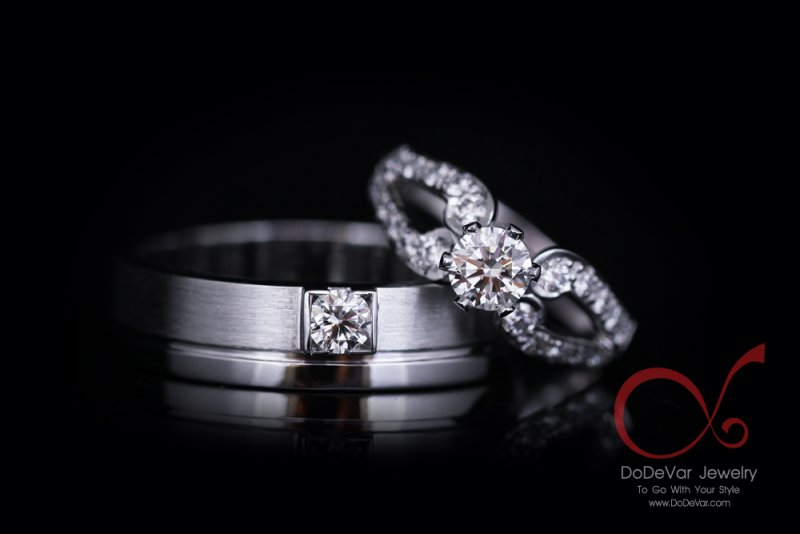 weddingring325