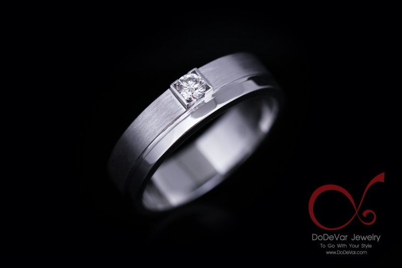 weddingring326