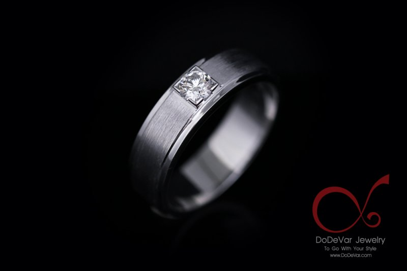 weddingring328