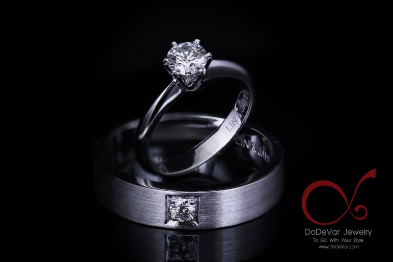 weddingring335