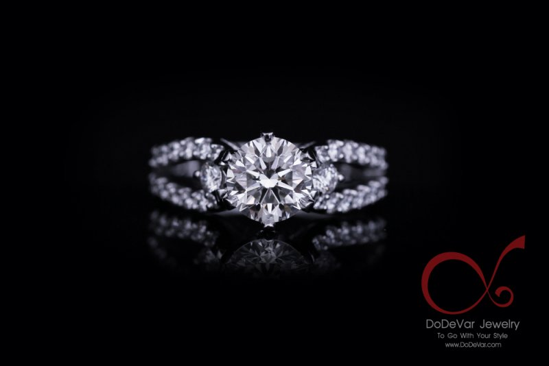 weddingring338