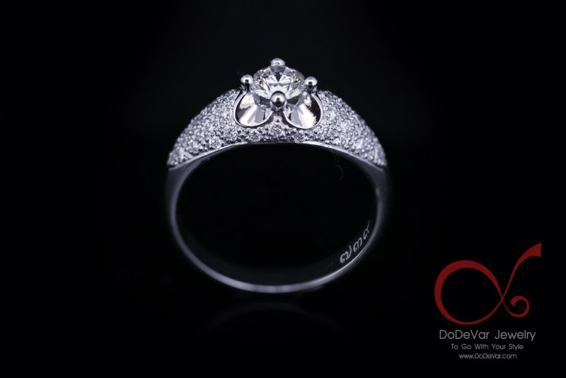 weddingring340