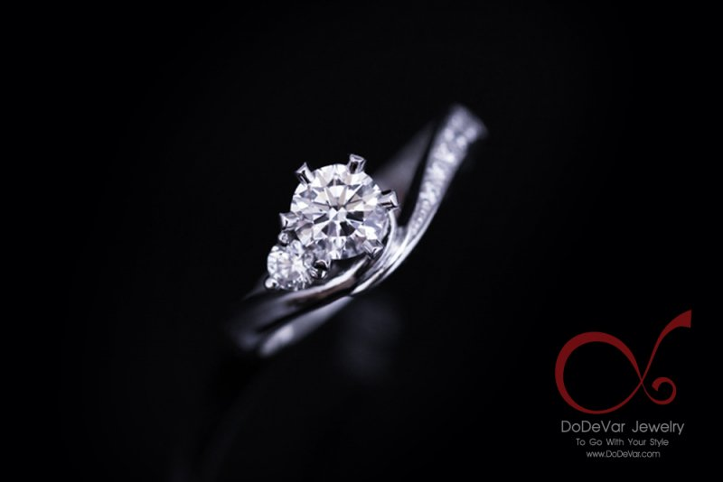 weddingring341