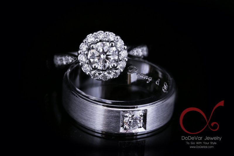 weddingring464
