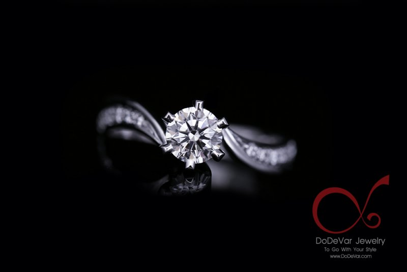weddingring469