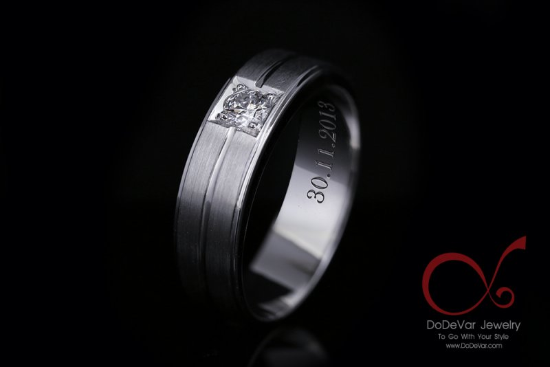 weddingring470
