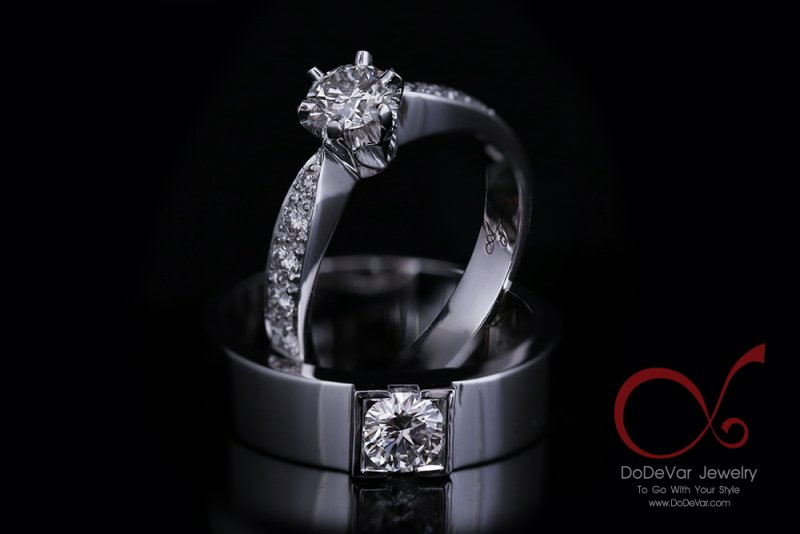 weddingring472