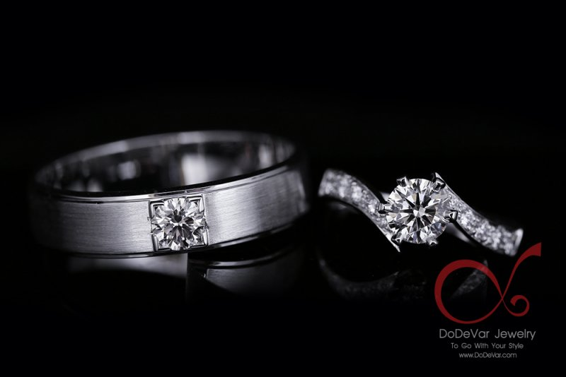 weddingring477