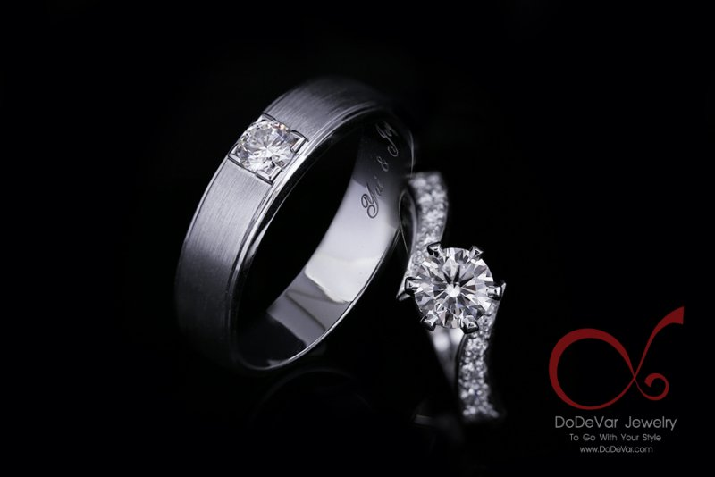 weddingring478